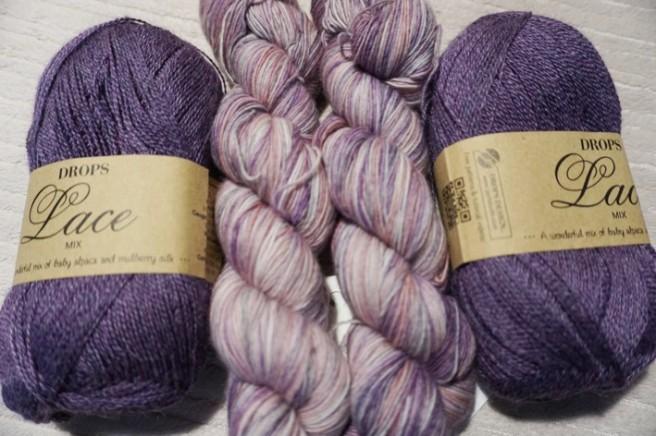 lanade-malabrigo-lace-01