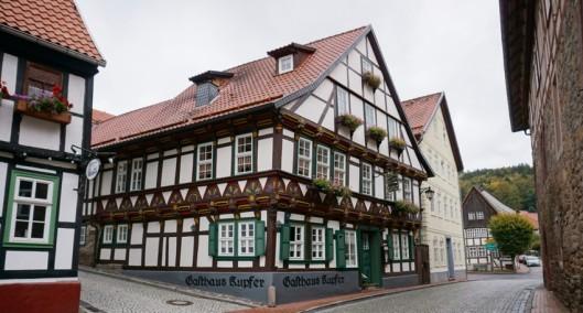 stolberg-fachwerk-03
