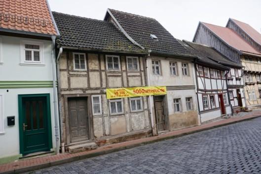 stolberg-haus-01