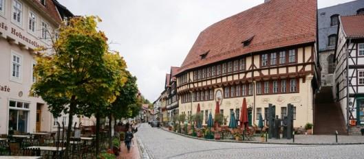 stolberg-rathaus-01