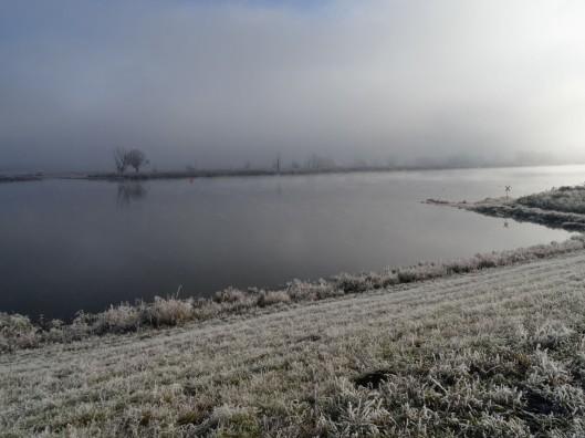 nebel-02