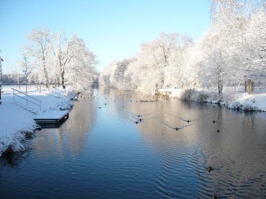 kanal-02-winter01