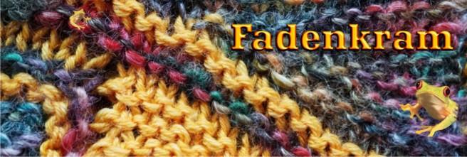 fadenkram-header-2017-01