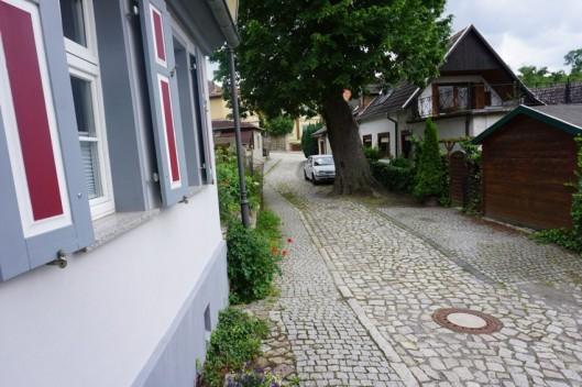 Haus-Straße-01k