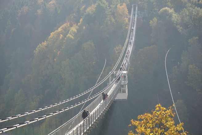 Brücke-01