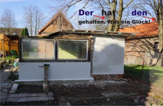 Weißes-Haus1