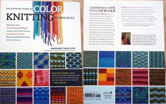 Color-05