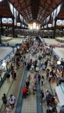 0000Budapest-Markthalle-04