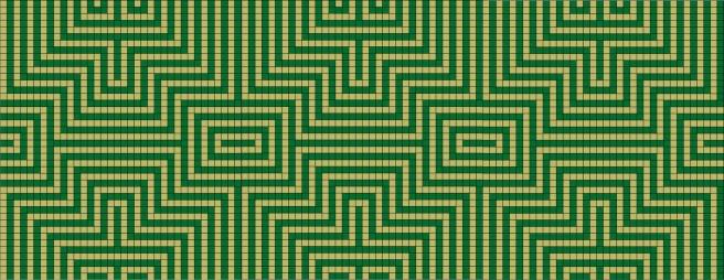 Mosaik-02-vorl.
