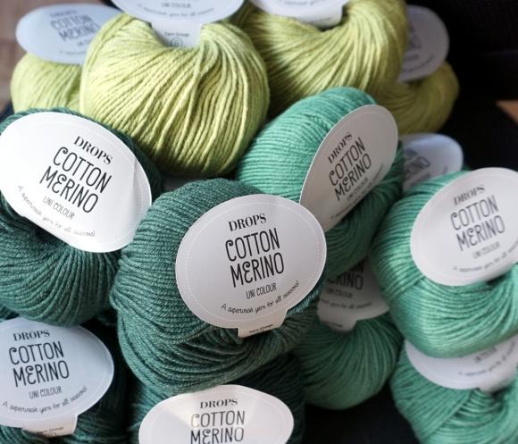 Cotton_Merino-02