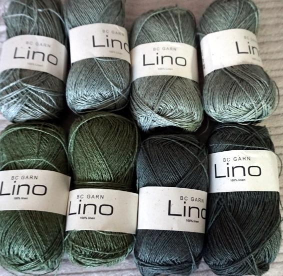lino-02.jpg
