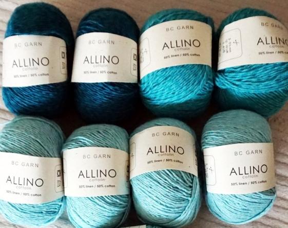 Lino_allino-03
